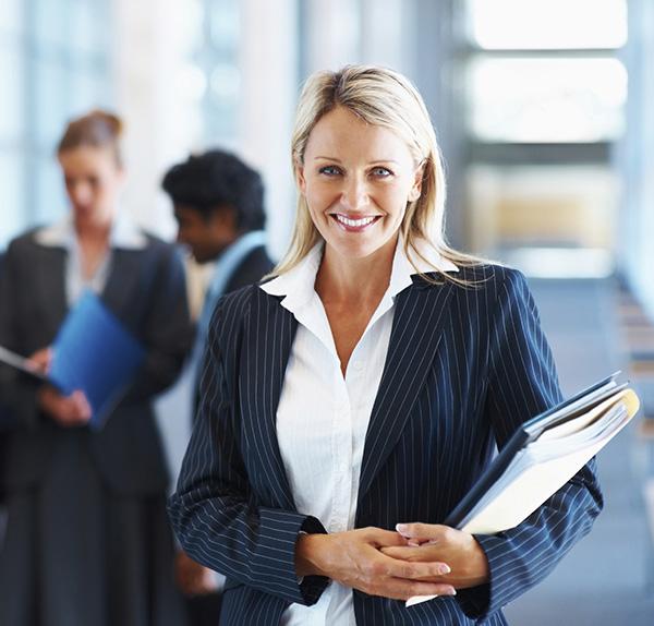 Careers-Business-Executive